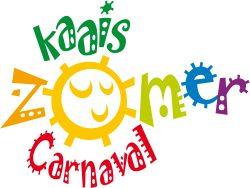 Kaais Zomercarnaval
